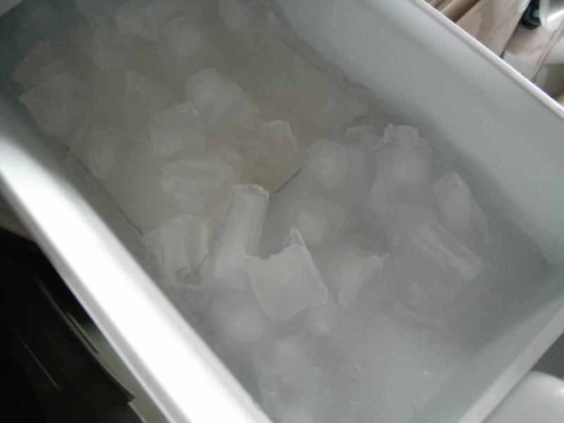 機 製氷 日立 冷蔵庫